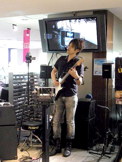 f:id:shimamura-music:20120824123457j:image