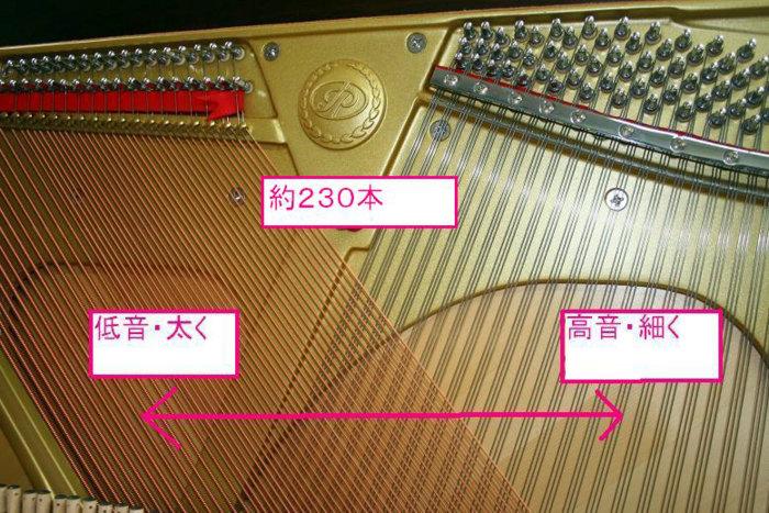 f:id:shimamura-music:20120828145327j:image