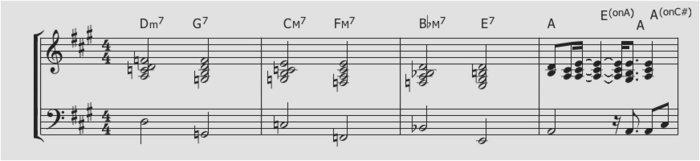 f:id:shimamura-music:20120828155216j:image