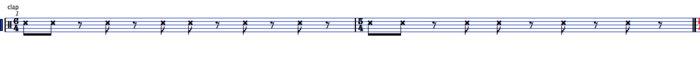 f:id:shimamura-music:20120828155218j:image