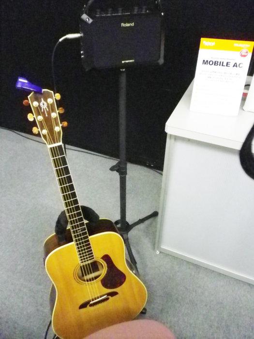 f:id:shimamura-music:20120910145730j:image