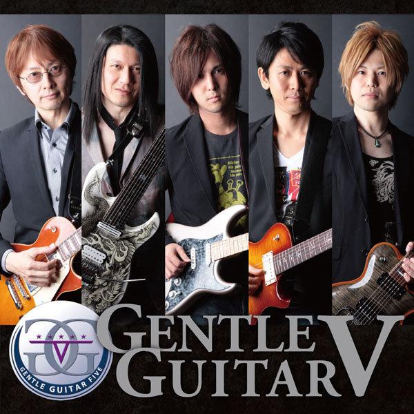 f:id:shimamura-music:20120917131356j:image