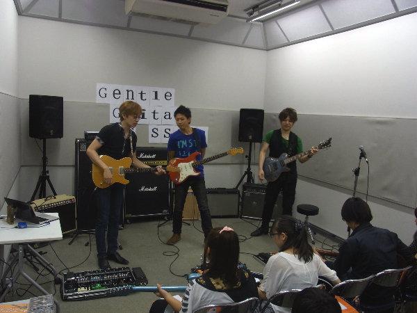 f:id:shimamura-music:20120917131402j:image