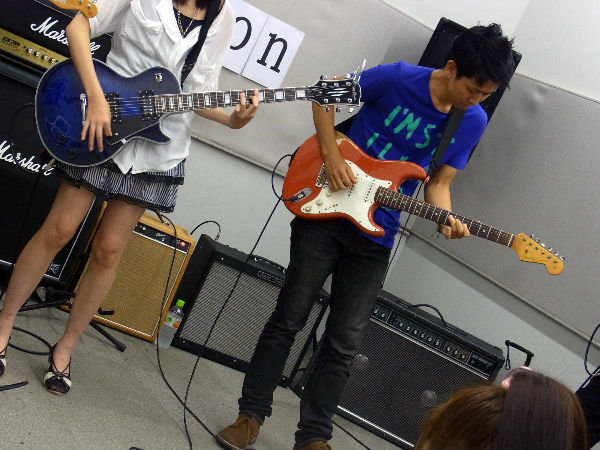 f:id:shimamura-music:20120917131403j:image