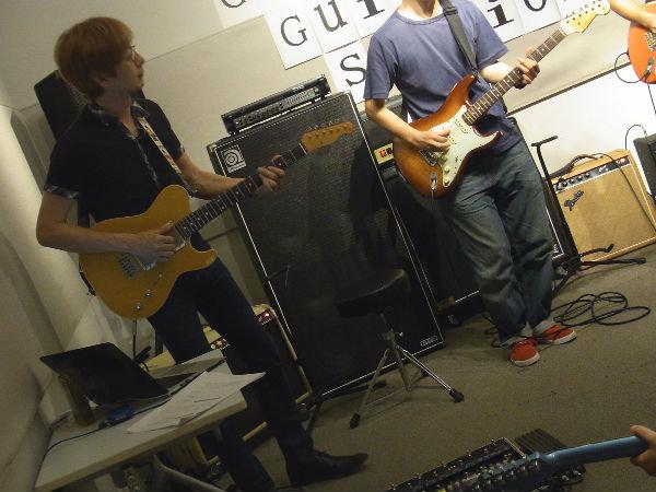 f:id:shimamura-music:20120917131404j:image