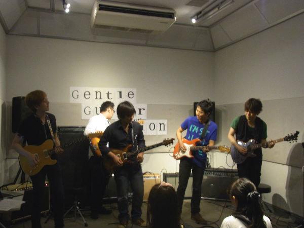 f:id:shimamura-music:20120917131406j:image