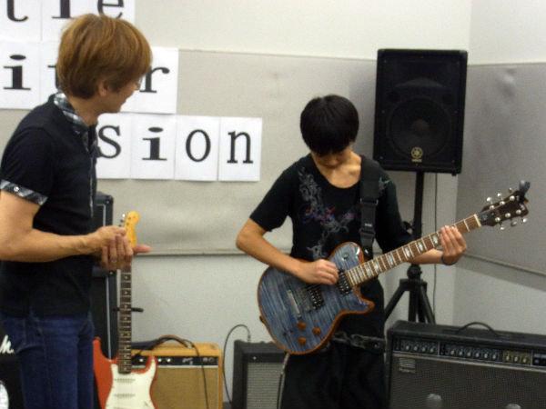 f:id:shimamura-music:20120917131407j:image