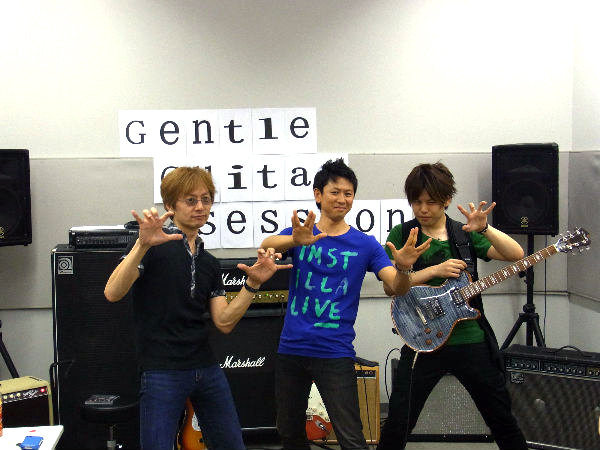 f:id:shimamura-music:20120917131408j:image