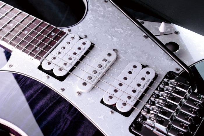f:id:shimamura-music:20121005142726j:image