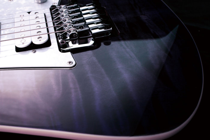 f:id:shimamura-music:20121005142727j:image