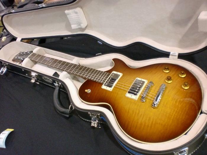 f:id:shimamura-music:20121119125413j:image
