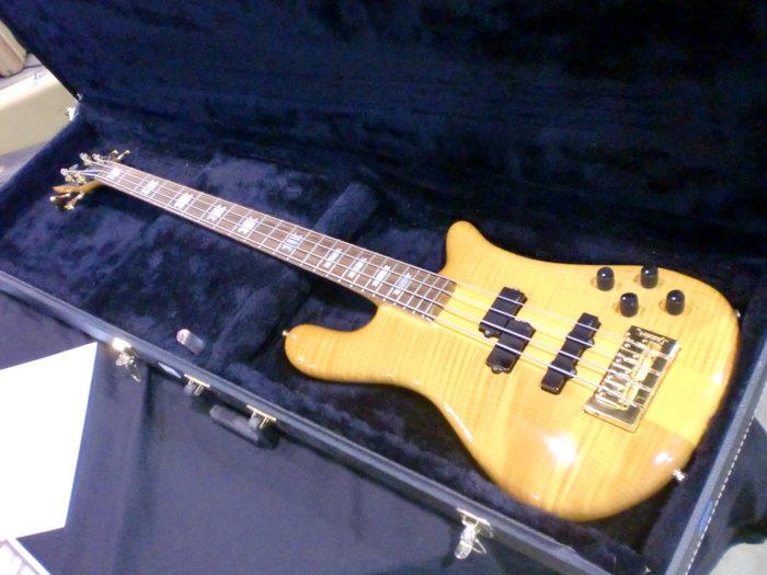 f:id:shimamura-music:20121119125415j:image