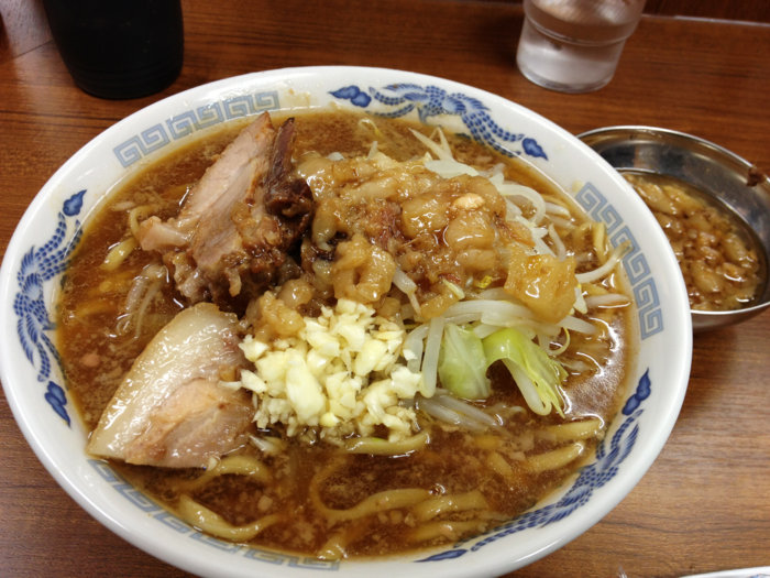 f:id:shimamura-music:20121127113215j:image