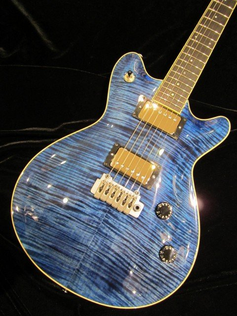 f:id:shimamura-music:20121130141313j:image
