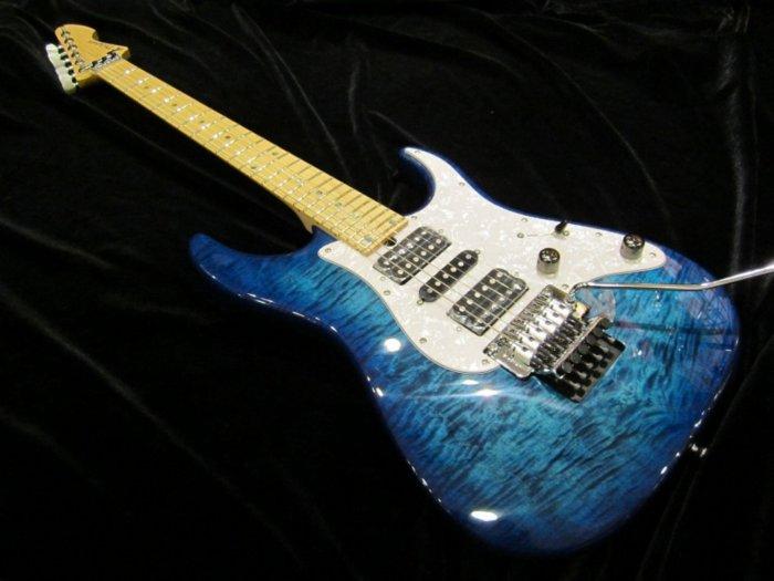 f:id:shimamura-music:20121130141319j:image