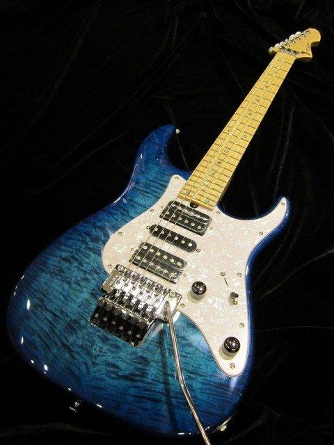 f:id:shimamura-music:20121130141320j:image