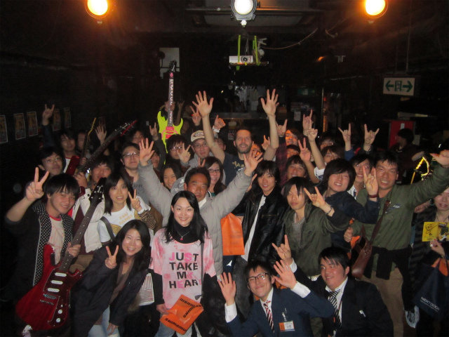 f:id:shimamura-music:20121205164116j:image