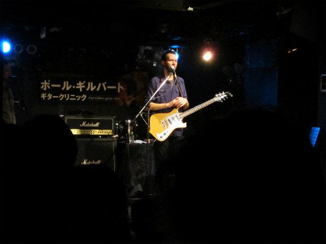 f:id:shimamura-music:20121205164118j:image