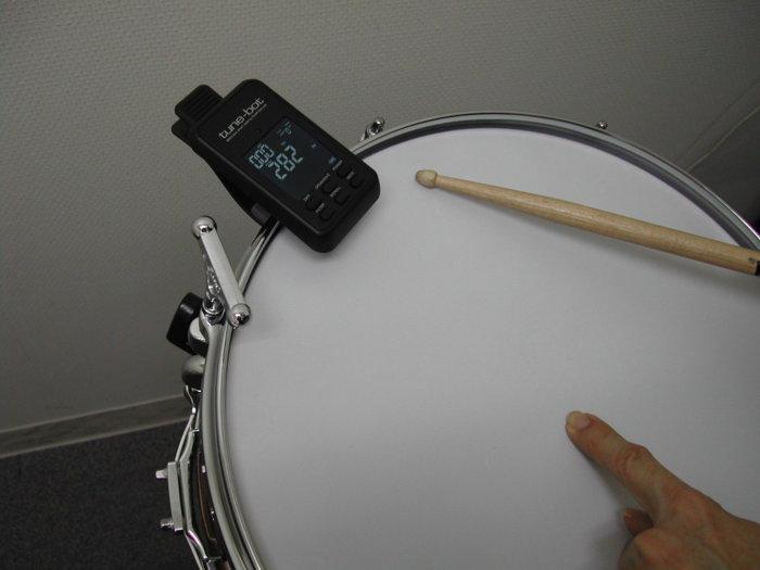 f:id:shimamura-music:20121210180129j:image