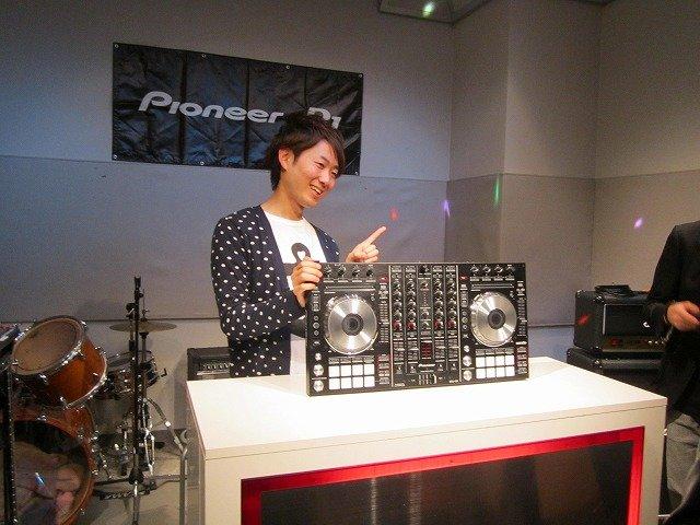 f:id:shimamura-music:20121219164443j:image
