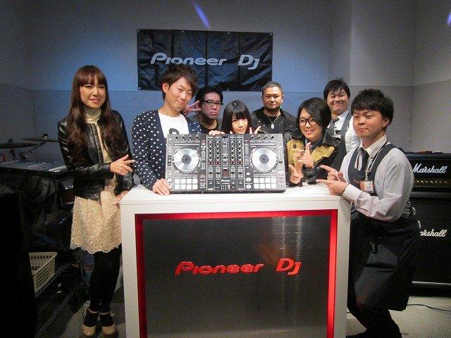 f:id:shimamura-music:20121219164444j:image