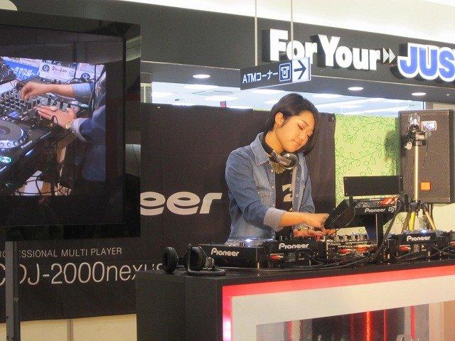 f:id:shimamura-music:20121219164445j:image