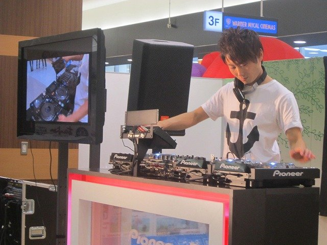 f:id:shimamura-music:20121219164447j:image