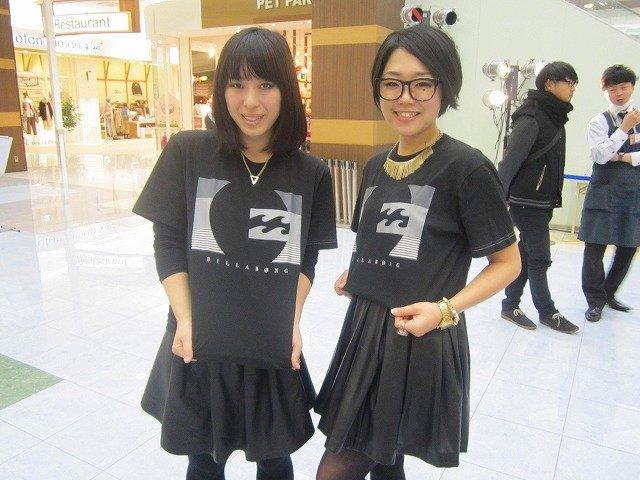f:id:shimamura-music:20121219164450j:image