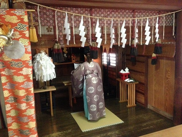 f:id:shimamura-music:20121229113400j:image