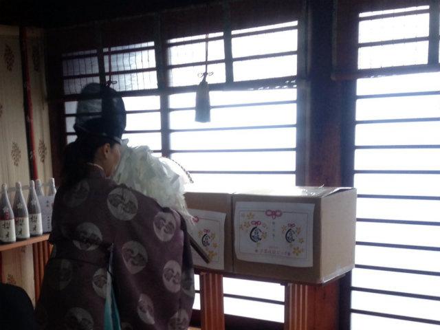 f:id:shimamura-music:20121229113402j:image