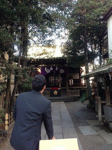 f:id:shimamura-music:20121229113404j:image