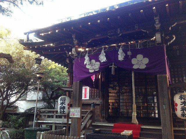 f:id:shimamura-music:20121229113405j:image