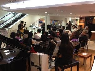 f:id:shimamura-music:20130110171722j:image