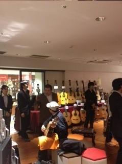 f:id:shimamura-music:20130110171725j:image