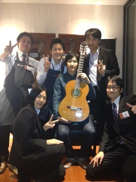 f:id:shimamura-music:20130110171842j:image