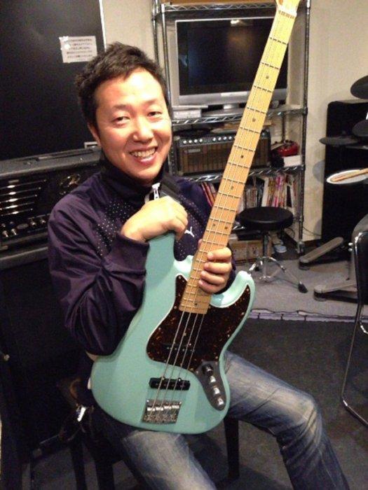 f:id:shimamura-music:20130112165653j:image