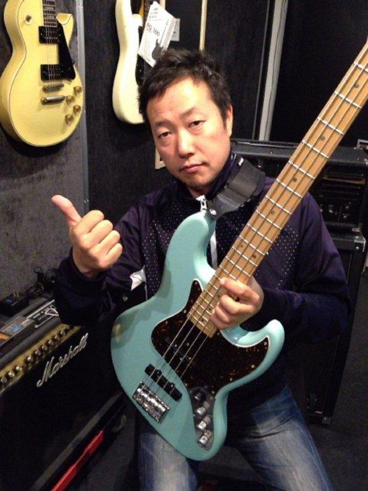 f:id:shimamura-music:20130112165654j:image