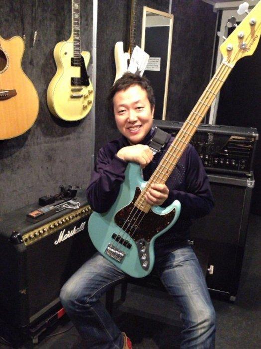 f:id:shimamura-music:20130112165655j:image