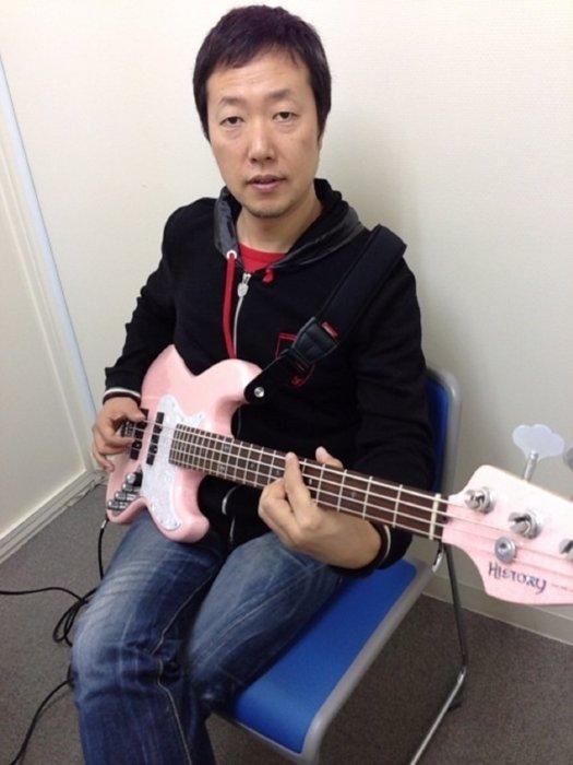f:id:shimamura-music:20130112165704j:image