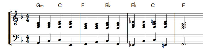 f:id:shimamura-music:20130116153942j:image