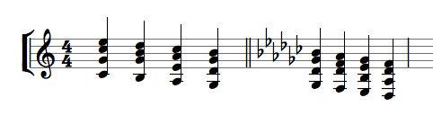 f:id:shimamura-music:20130116153944j:image