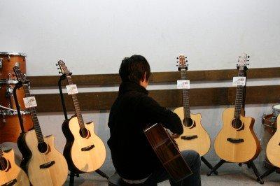 f:id:shimamura-music:20130129112834j:image