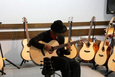 f:id:shimamura-music:20130129112954j:image