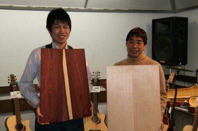f:id:shimamura-music:20130129112955j:image