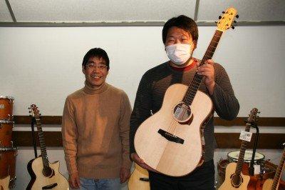 f:id:shimamura-music:20130129112956j:image