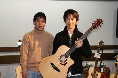 f:id:shimamura-music:20130129112957j:image