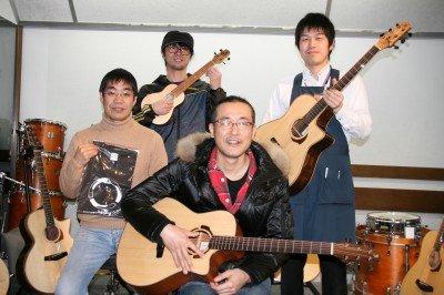 f:id:shimamura-music:20130129113052j:image