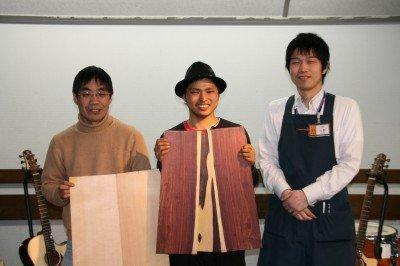 f:id:shimamura-music:20130129113055j:image