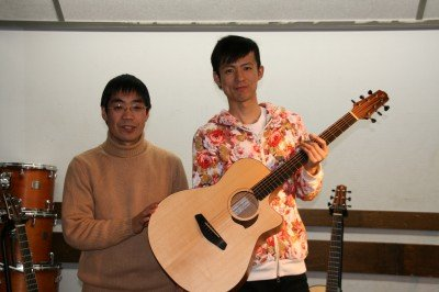 f:id:shimamura-music:20130129113131j:image
