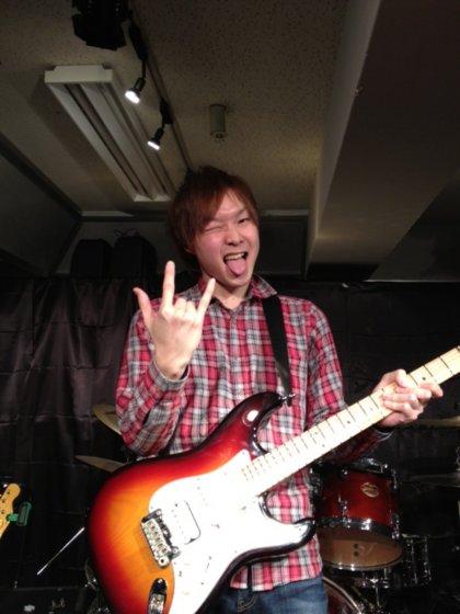 f:id:shimamura-music:20130215145343j:image